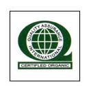 國際品質保證協會